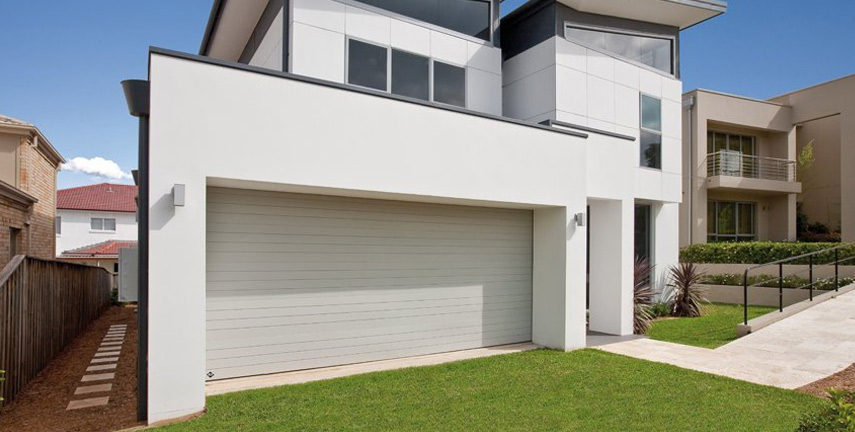 Doors and Gates Sunshine Coast, Roller Doors Mooloolaba, Roller Shutters Kawana