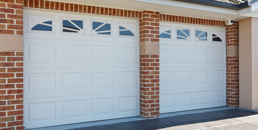 Garage Door Repairs Noosa, Garage Doors Nambour, Doors and Gates Maroochydore