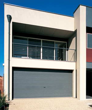Garage Door Repairs Sunshine Coast, Garage Doors Mooloolaba, Doors and Gates