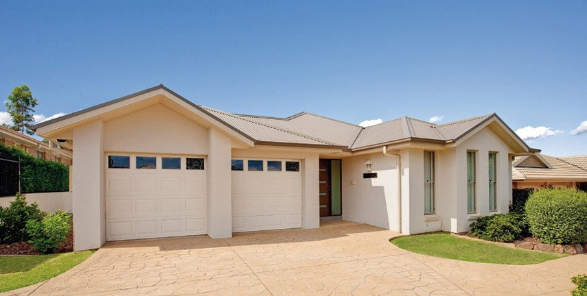 Roller Doors Sunshine Coast, Roller Shutters Mooloolaba, Garage Door Repairs Kawana